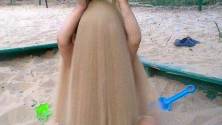 Делаем песочницу своими руками
